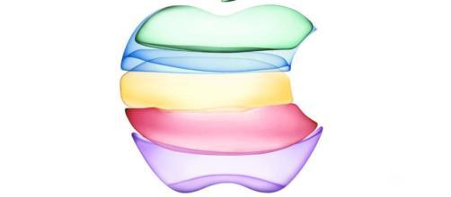 El 10 de septiembre: fecha de presentación del Iphone 11