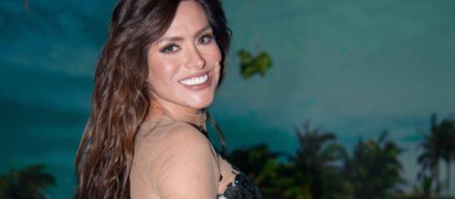 La incoherencia de Miriam Saavedra que ha molestado a sus ... - libertaddigital.com