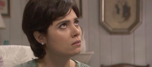 Maria Castañeda potrebbe aver tolto la vita a Fernando Mesia.