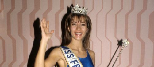 Mort de Gaëlle Voiry, Miss France 1990, dans un accident de la route - lefigaro.fr