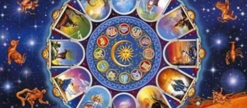 Oroscopo weekend 14 e 15 settembre: Capricorno stimato, Sagittario inquieto