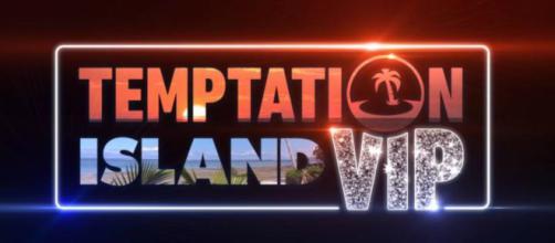 Temptation Island Vip, ufficializzate le sei coppie arrivano le prime indiscrezioni
