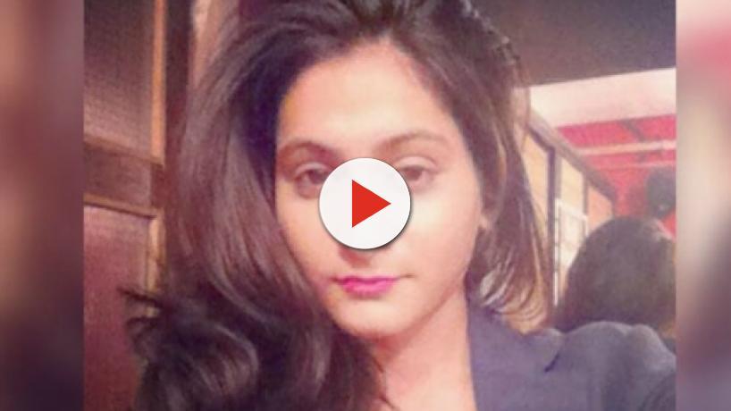 Aspiring actress Pearl Punjabi allegedly jumps to death in Mumbai