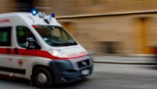 Chieti, si accascia durante una partita di calcetto: Lorenzo muore a soli 15 anni