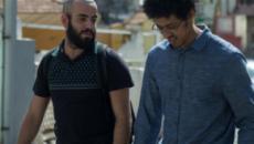 Série da HBO 'Pico da Neblina' imagina um Brasil onde maconha foi legalizada