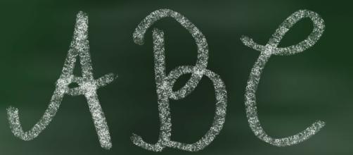 Pensioni, nella scuola si preparano ad uscire quasi 41999 lavoratori il prossimo settembre
