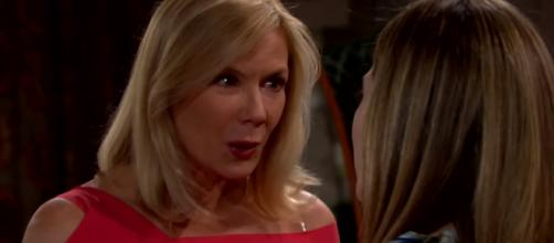 'The Bold and the Beautiful' has an especially spicy summer lineup. [Image Source: CBS 8 San Diego/YouTube]