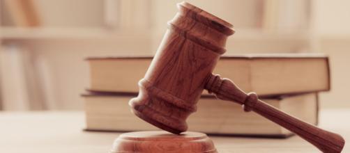 Usa, condannato per aver abbandonato figlio: piccolo si era fatto la pipì addosso