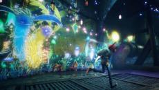 'Concrete Genie': arriva su PS4 il videogioco contro il bullismo