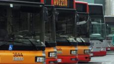 Milano, sciopero trasporti Atm proclamato per venerdì 6 settembre