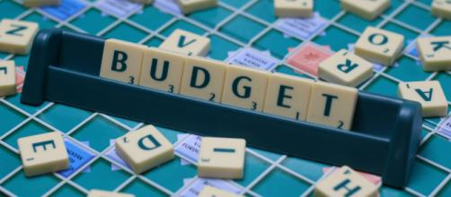 A two-year budget was passed by both the House of Representatives and Senate. Photo by Jesper Sehested via Flickr.