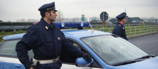 Bergamo, speronati da auto dopo lite in discoteca: è morto anche Matteo, 18 anni