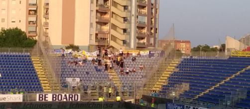Calciomercato Cagliari: sembra finita la telenovela, Nandez vicinissimo ai rossoblù