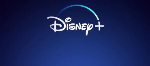 Disney CEO Bob Iger announces a Disney+, Hulu and ESPN+ bundle package available to subscribers. [Image Credit] What's On Disney Plus/YouTube