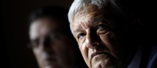 El presidente de México exigió más seguridad para los mexicanos en territorio de EEUU. - telesurtv.net