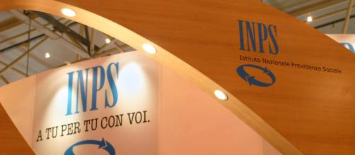 Parte il Cip, nuovo servizio online dell'Inps.