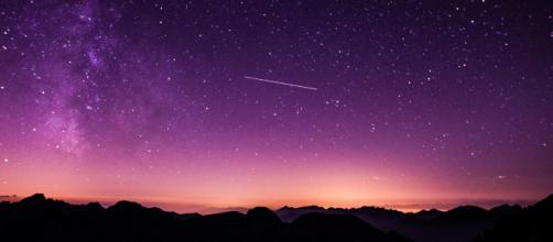 Notte di San Lorenzo: l'inquinamento luminoso 'oscura' le stelle - viaggiamo.it