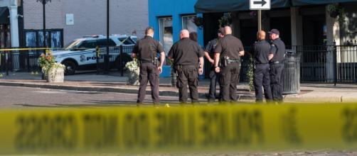 Tiroteo en Dayton, Ohio: Trump dice que el FBI deberá reforzar la seguridad de los ciudadanos. - cnn.com
