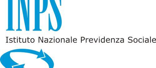 Uscita pensioni, nuova nota Inps: riscatto agevolato contributi entro il 31 dicembre 2021.