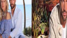 Filippo Bisciglia parla di Temptation Island: 'Mai successo che rimanesse solo una coppia'