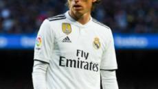 Milan-Modric: secondo Bucchioni i tifosi rossoneri possono continuare a sognare