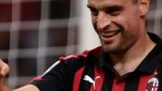 Milan, il rientro di Bonaventura porterebbe la cessione di Kessie: Silva vicino al Monaco