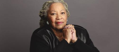 Addio a Toni Morrison, Premio Nobel nel 1993 - icrewplay.com