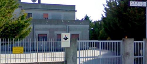 Brindisi, occupano abusivamente un alloggio popolare a Tuturano: denunciata una coppia