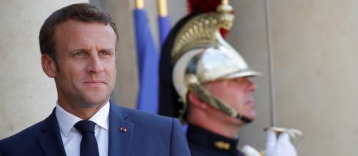 Emmanuel Macron : les rumeurs d'un remaniement pour la rentrée