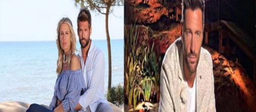 Filippo Bisciglia trae un bilancio su Temptation Island, Sabrina criticata sui social.