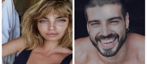 Gossip Uomini e Donne, Nicole Mazzocato rivela: 'Ho querelato Fabio Colloricchio'.