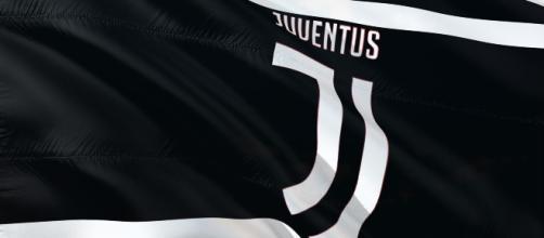 Juventus, Pellegrini vicino alla cessione: piace a diverse squadre, fra queste lo Spal