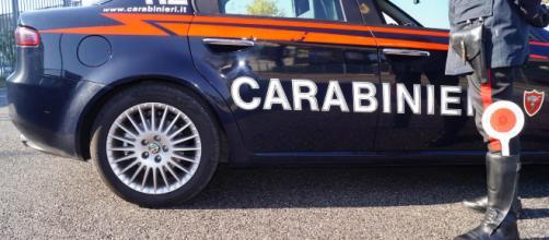 Savona, ragazzo colpito da cassonetto a Bergeggi: ha confessato un 17enne, autore del lancio