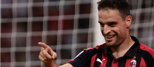 Sorriso Milan, Bonaventura torna in campo dopo dieci mesi