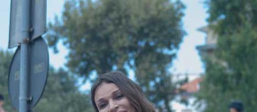 Un Posto al Sole: Vittoria Schisano interpreterà il padre di Mia e Alex.
