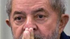 5 presos famosos que cumprem pena em Tremembé, presídio para o qual Lula será transferido