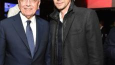 Il Monza di Berlusconi sfida il Benevento di Inzaghi, Galliani: 'Non sentirò Pippo'