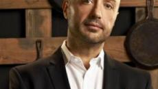 Amici Vip, Joe Bastianich potrebbe essere un concorrente del talent di Maria De Filippi
