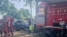 Bergamo: uomo scomparso da due mesi, l'appello della figlia: 'Non smettiamo di cercare'
