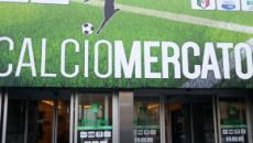 Mercato Serie B: Cerci e Jaroszynski a Salerno, D'Urso al Cittadella, Ceccaroni al Venezia