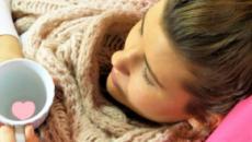 7 características do sarampo para ficar atento