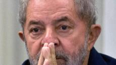 Justiça Federal autoriza transferência de Lula para São Paulo, onde poderá ocupar cela coletiva