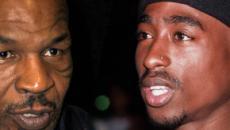 Rap US : le top 5 des meilleurs rappeurs all-time selon Mike Tyson