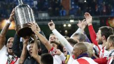 Calciomercato Milan: piace Martinez per la difesa, Suso verso il Lione