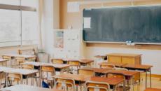 Scuola, PAS e concorso straordinario il 28 agosto in Gazzetta Ufficiale 'salvo intese'