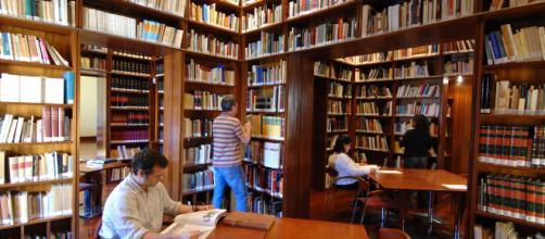 Concorsi per educatore nido, coordinatore minori e bibliotecario