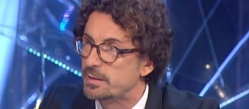 Danilo Tontinelli attacca duramente Matteo Salvini.