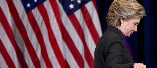 Élection Présidentielle Américaine 2016 : Actualités & Candidats - lefigaro.fr