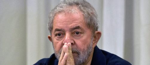 Instituição onde Lula está preso alegou dificuldades para manter o ex-presidente no local. (Arquivo Blasting News)
