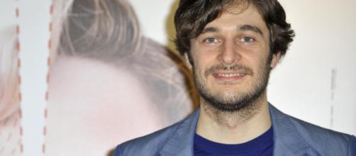 Lino Guanciale sarà Il Commissario Ricciardi.